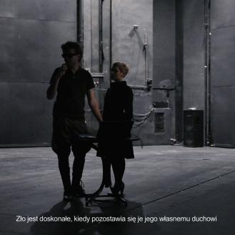04.SONGS-of-INSATIABILTY-Loukash 11969