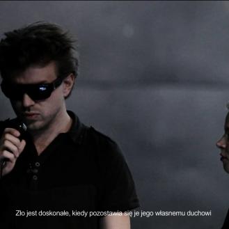 04.SONGS-of-INSATIABILTY-Loukash 12059