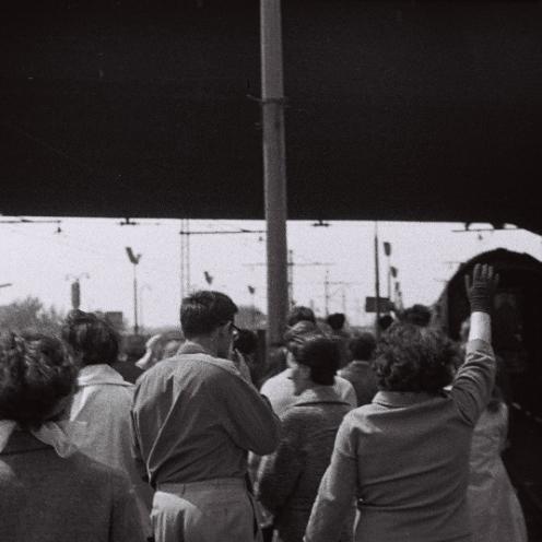 Original photo 1968