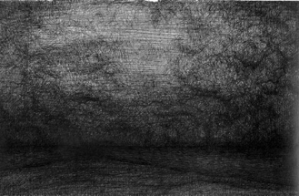 After Goya and Friedrich-3
