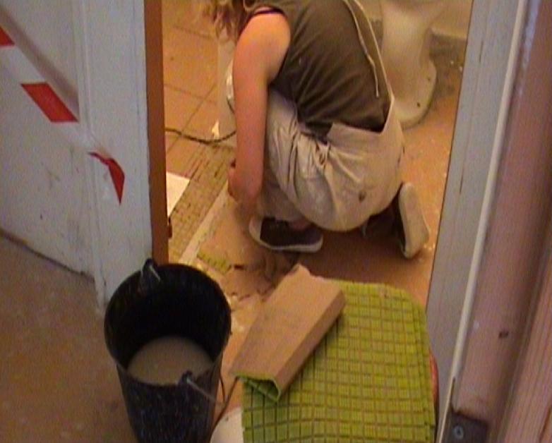 bathroom-video-still-