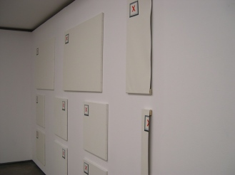 budget500-installation-2005(1)