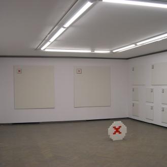 budget500-installation-2005(2)