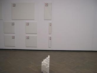 budget500-installation-2005(3)