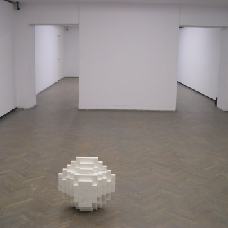 budget500-installation-2005(4)