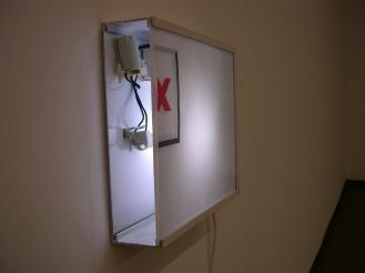 budget500-installation-2005(fragm)