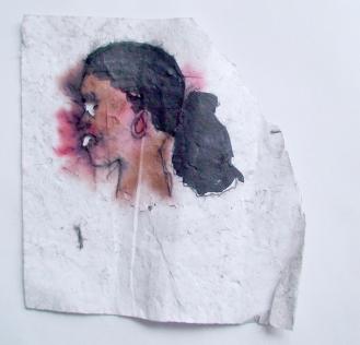 DZIEWCZYNKA-rysunek-znaleziony-2008-LaPlata