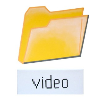 folder-obraz5