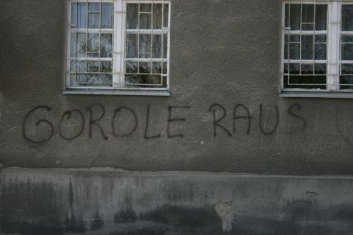 Gorole-Raus-oryginal-mur01