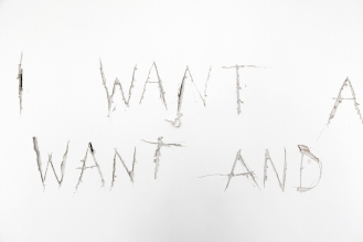 iwant-01-72