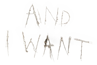 iwant-02-72