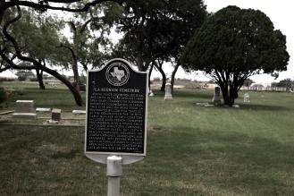 La-Reunion-cmentarz-Dallas