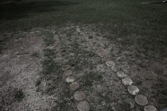 La-Reunion-pozostalosci osady-Dallas-03