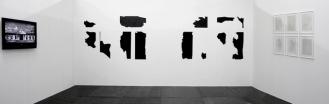 Laura-Pawela-PPC-widok-wystawy-2010