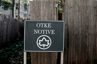 otke-notive04