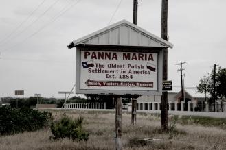 PannaMaria-08