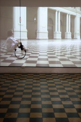 unfinished-histories-2008-video-muzeum