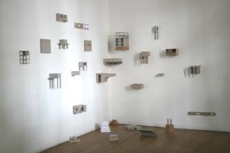 unfinished-histories-2008-wystawa