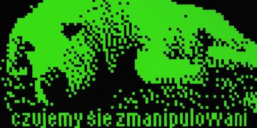we-feel-manipulated-2004-