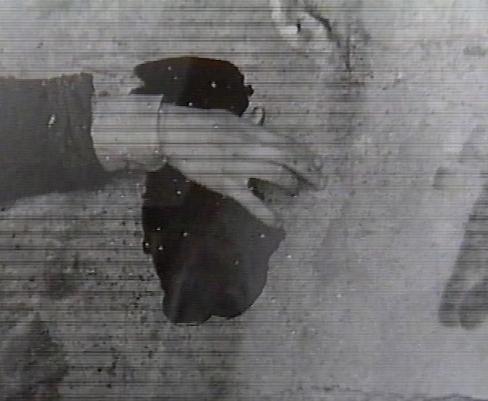 Frames0324-hand