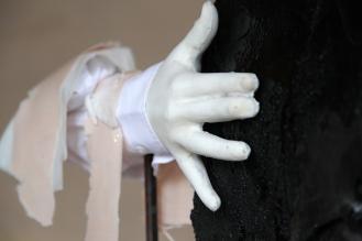 Hand 01 bliski - 72dpi